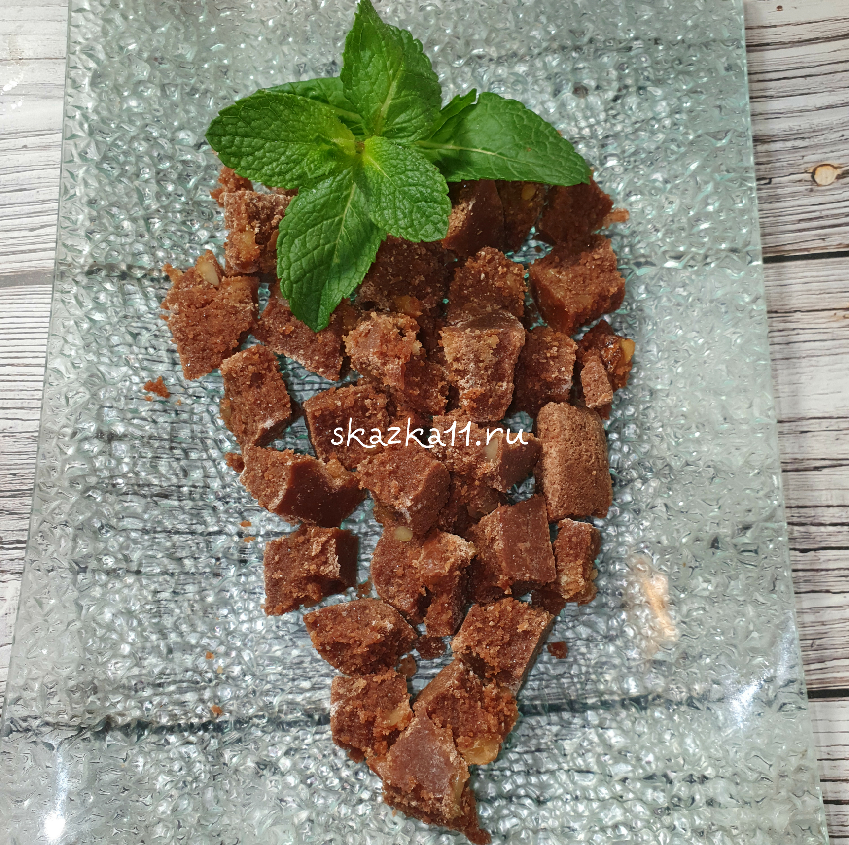 сахар азербайджанский
